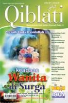 Cover2-07.jpg
