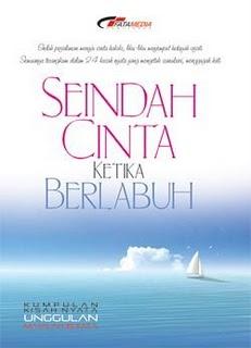 Novel Islami Remaja Pdf
