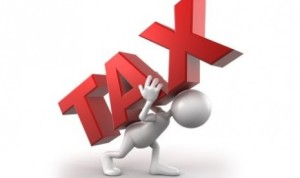 pandangan islam terhadap pajak