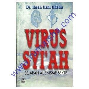 virus-syiah-sejarah-alienisme-sekte