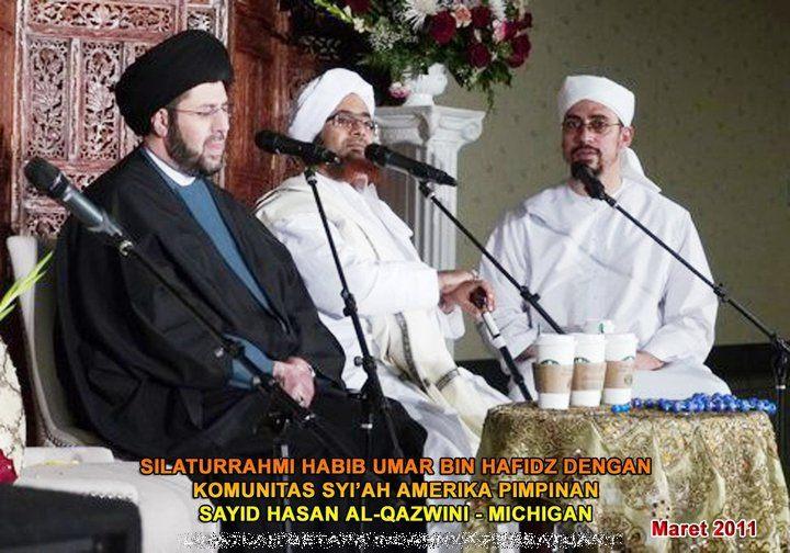 http://aslibumiayu.files.wordpress.com/2012/04/gurunya-habib-mundzir-musawwa.jpg