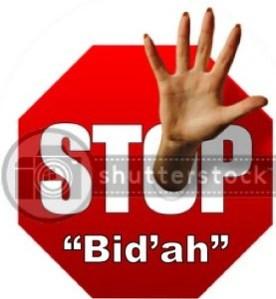 stop-bidah1