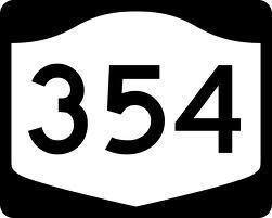 345-aliran-sesat-ldii