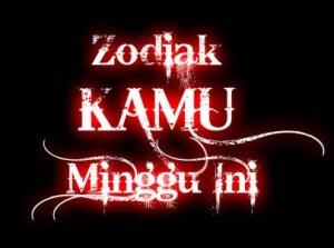 kesyirikan dalam ramalan zodiak