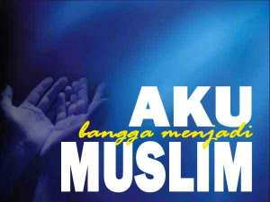 Aku-Muslim