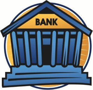bank riba