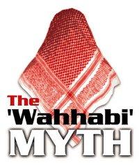 ebook wahabi
