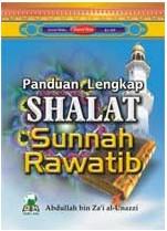 panduan-lengkap-shalat-sunnah-rawatib