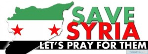 Save_Syria