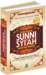 buku-siapa-bilang-sunni-syiah-tidak-bersatu