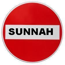 ingkar sunnah