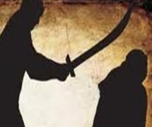 hukuman pancung di saudi tak mengenal kasta