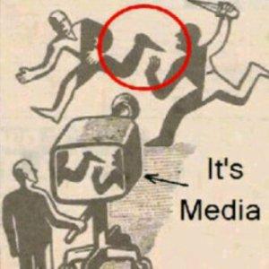 Tipu-daya-Media-Waspadalah