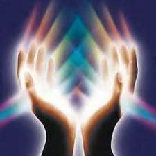 khasiat doa nurbuat