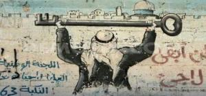 duka rakyat palestina