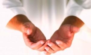 doa anak shalih