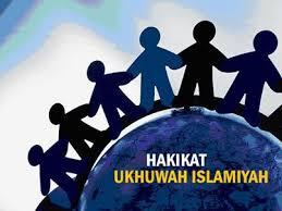 makna ukhuwah islamiyah