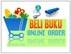 toko-buku-online