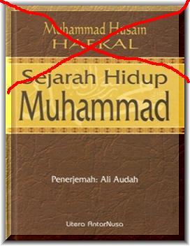 Buku Kisah Sahabat Nabi Pdf