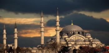 raja turki utsmani