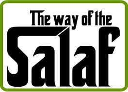 salaf2