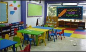 Desain-Ruangan-Kelas-Sekolah