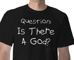 pemuda atheis