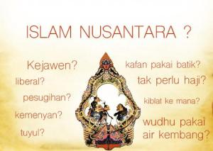 Agama-Nusantara1