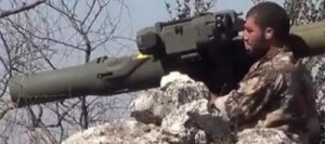 Senjata-Peluncur-Missile-Anti-Tank-BGM-71-TOW2