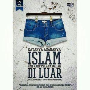 katanya islam